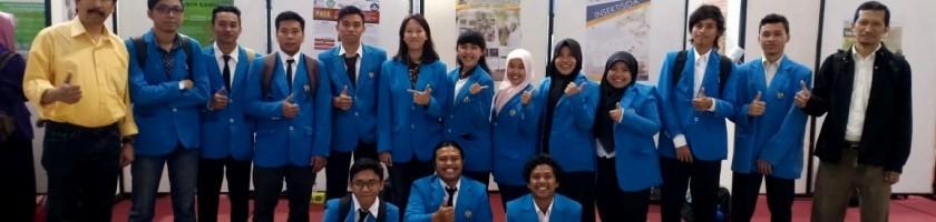 Monev-8-Tim-PKM-ITN-Malang-Tim-Asesor-Terpukau-Dengan-Inovasi-Anak-Kampus-Biru