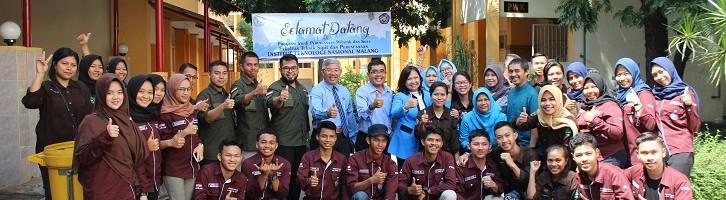 Rektor-ITN-Malang-Beri-Motivasi-Mahasiswa-UM-Banjarmasin