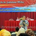 Sambut-Tahun-Ajaran-Baru-2019-ITN-Malang-Hadirkan-Pakar-Kurikulum-Pendidikan-Nasional,
