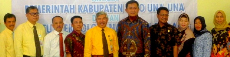Sukses-Gandeng-ITN-Malang-Pemkab-Tojo-Una-Una-Sulawesi-Tengah-Perpanjang-MoU