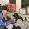 Duka-Lombok-Duka-Bersama,-Himpunan-Mahasiswa-Perencanaan-Wilayah-dan-Kota-(HMPWK)-Galang-Dana-untuk-Korban-Bencana-Gempa