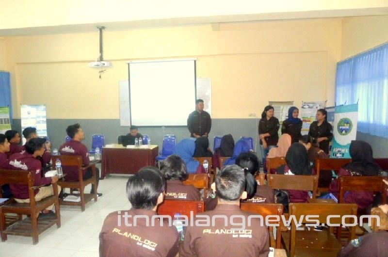 Gali-Potensi-PWK-Universitas-Muhammadiyah-Banjarmasin-Adakan-Study-Excursie-ke-ITN-Malang
