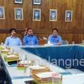 ITN-Malang-Selalu-Jadi-Referensi-Kali-ini-Universitas-Negeri-Yogyakarta-UNY-Pelajari-Lembaga-Sertifikasi-Profesi-LSP