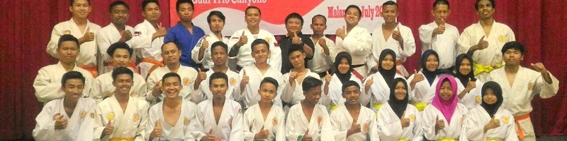 ITN-Malang-Siapkan-Tempat-Sosialisasi-Newaza-Ju-Jitsu-Asian-Union-(JJAU)-Se-Malang-Raya