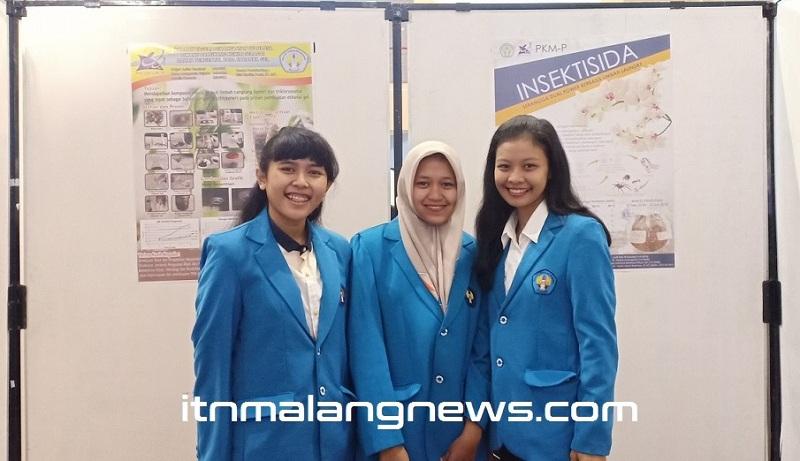 Mahasiswa-ITN-Malang-Sulap-Limbah-Cangkang-Kemiri-Jadikan-Etanol-Fleksibel