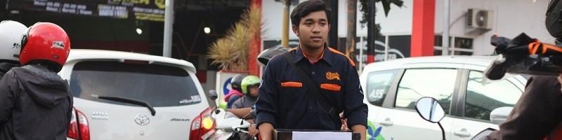 Peduli-Gempa-Lombok-Timur-HMA-ITN-Malang-Adakan-Aksi-Galang-Dana