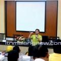 Tingkatkan-Mutu Penelitian,-LPPM-ITN-Malang-Adakan-Sosialisasi-Proposal-Hibah-Penelitian-Eksternal-2019