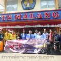 Wow-HIMAKPA-ITN-Malang-Dipercaya-Jadi-Petugas-Inti-Pengibar-Bendera-di-Gunung-Semeru