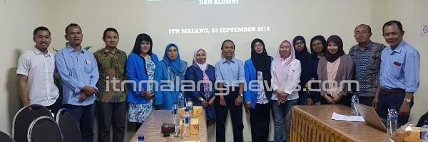 Hadirkan-Stakeholder-Teknik-Lingkungan-ITN-Malang-Selenggarakan-Workshop-Penyusunan-Kurikulum 2019-2024