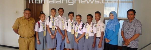 ITN-Malang-Rangkul-SMK-Kristen-Soe-NTT