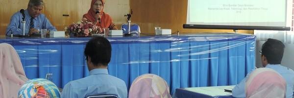 ITN-Malang-Selenggarakan-Sosialisasi-Pengusulan-Jabatan-Fungsional-Akademik