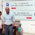 ITN-Malang-Wakili-ASEAN-Kolaborasi-Riset-Asia-India-di-PSG-Collage-of-Technology-Coimbatore-India
