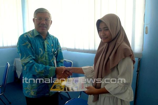 Insia-Wahdah-Aulia-Mahasiwa-Bidikmisi-Asal-Sumatera-Utara-Seberangi-Pulau-Demi-Kuliah-di-ITN-Malang
