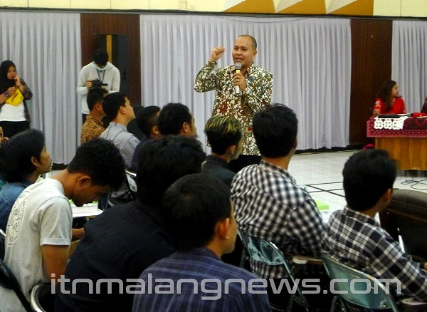 LPJK-Jatim-Dorong-Tenaga-Ahli-Konstruksi-Bersertifikasi-Nasional