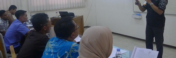 Mahasiswa-Teknik-Indusrtri-Pascasarjana-Dalami-Materi-PPIC
