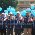 Pesan-Anti-Narkoba-BNN-Kota-Malang-dan-ITN-Malang-Terbangkan-Ratusan-Balon-ke-Udara