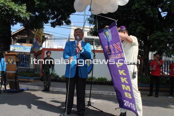 Rektor-Buka-Langsung-PKKMB-Pertahankan-ITN-Malang-Sebagai-Institut-Teknologi-Nomor-Satu-di-Indonesia