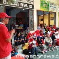 Rektor-ITN-Malang-Kunjungi-Kampung-Heritage-Kajoetangan-Kota-Malang