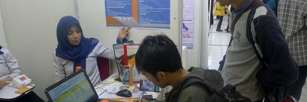 Ribuan-Pelamar-Kerja-Bersaing-di-Bursa-Kerja-ITN-Malang