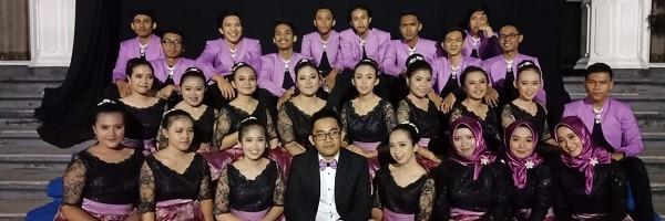 Saingi-40-Peserta-Paduan-Suara-se-Kota-Malang-PSM-ITN-Malang-Sukses-Raih-Medali-Silver