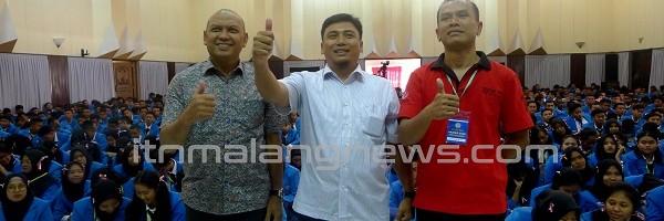 Siapkan-Generasi-Unggul-Polres-Kota-Malang-Bekali-Maba-ITN-dengan-Pendidikan-Anti-Korupsi