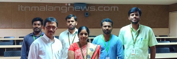 Wakil-Rektor-III-ITN-Malang-Berikan-Kuliah-Tamu-Kepada-Mahasiswa-PSG-Collage-of-Technology-Coimbatore-India (1)