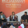Ayo-Kejar-Mimpi-Maudy-Ayunda-Beri-Motivasi-Pada-Peserta-Leadership-Camp-di-ITN-Malang