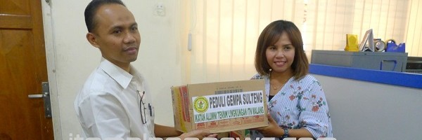Bantuan-Kemanusiaan-Ikatan-Alumni-Teknik-Lingkungan-Galang-Dana-Peduli-Sulteng
