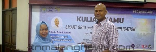 Dr-L-Ashok-Kumar-Paparkan-Keunggulan-Smart-Grid-and-Smart-City-Application-and-Power-Sytem (1)