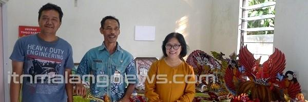 Gagas-Kampung-Tematik-Tim-Monev-Ristekdikti-Apresiasi-Kinerja-LPPM-ITN-Malang