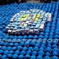 Kompak-Mahasiswa-Baru-Bentuk-Formasi-Logo-ITN-Malang