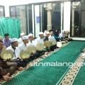 Peringati-Hari-Santri-Nasional-LDI-ITN-Malang-Baca-Sholawat-Bersama-dan-Do'akan-Keselamatan-Bangsa