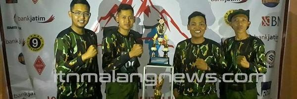 Saingi-55-Tim-Menwa-ITN-Malang-Raih-Dua-Juara-Sekaliagus