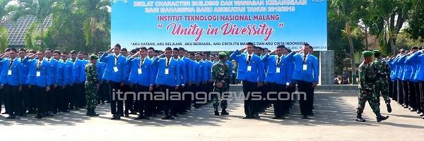 Sebanyak-1-099-Maba-ITN-Malang-Mengikuti-Pelatihan-Character-Building-dan-Bela-Negara-di-Rindam-V-Brawijaya-Malang