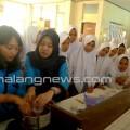 Sebanyak-170-Siswa-SMAN-Nglames-Kunjungi-Laboratorium-Kimia-ITN-Malang