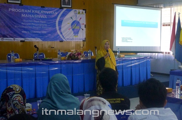 Sosialisasi-PKM-2018-Dorong-Mahasiswa-Kimia-Majukan-Industri-Pangan-Nasional (1)