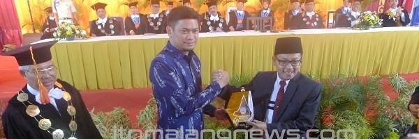 Sutiaji-Lulusan-ITN-Malang-Turut-Berkontribusi-Hidupkan-UKM-Kota-Malang