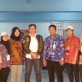 Bambang-Sugiharto-Ingatkan-Mahasiswa-ITN-Waspadai-Penyebaran-Narkoba-di-Lingkungan-Perguruan-Tinggi