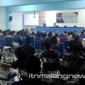 Bincang-Pendidikan-ITN-Malang-Hadirikan-Profesor-Universiti-Teknologi-Malaysia-UTM