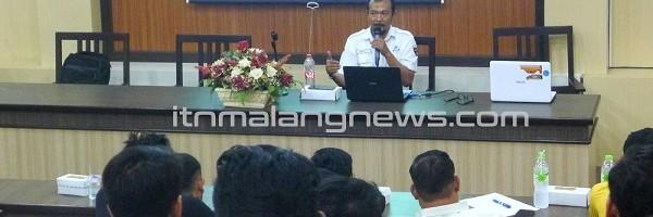 Eddy-Kustriyanto-Pemerintah-Terapkan-Konsep-Triple-Helix-dalam-Pengembangan-Kekuatan-TNI
