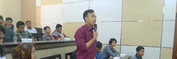 PT-PINDAD-Kenalkan-Industri-Militer-Kepada-Mahasiswa-Teknik-Mesin-ITN-Malang (1)