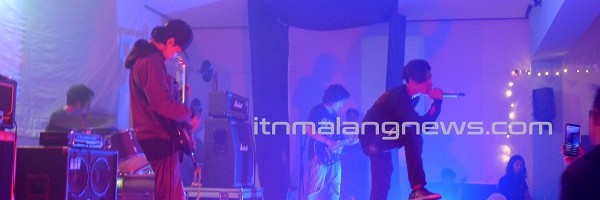 Sanggar-Biltiz-Persembahkan-Musik-Akrab-di-Gedung-Hidrolika-ITN-Malang