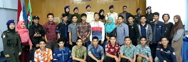 Satuan-Menwa-825-ITN-Malang-Rayakan-Ulang-Tahun-ke-36
