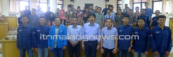 Target-Lolos-Pimnas-Teknik-Listrik-D-3-ITN-Malang-Selenggarakan-Workshop-PKM