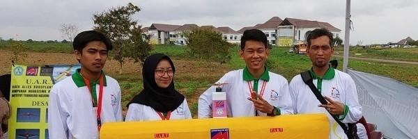 Tim-U-A-R-T-ITN-Malang-Raih-Posisi-5-Besar-pada-Ajang-KRTI-2018-di-Lampung