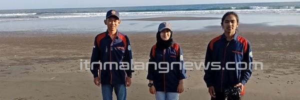 Usai-Latihan-di-Bali-Robot-Terbang-ITN-Malang-Siap-Berlaga-di-KRTI-Lampung