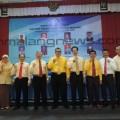 Delapan-Bakal-Calon-Rektor-ITN-Malang-Siap-Bersaing
