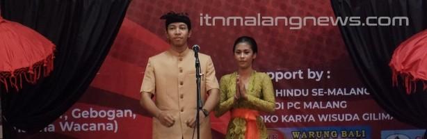 Dharma-Generation-For-Indonesia-Wadah-Berjejaring-Mahasiswa-Hindu