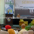 FTSP ITN-Malang-Selenggarakan-Seminar-Nasional-Infrastruktur-Berkelanjutan