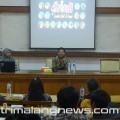 HMTI-D-3-Gelar-Kuliah-Tamu-Born-to-be-an-Enterpreneur